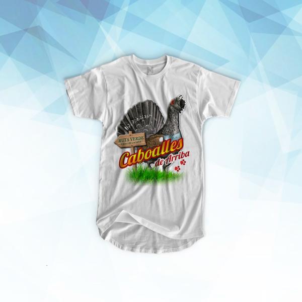 Camiseta-Caboalles-de-arriba